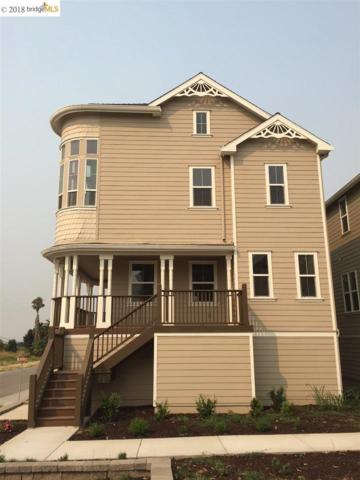 713 Joseph Place, Isleton, CA 95641 (#40834957) :: Armario Venema Homes Real Estate Team