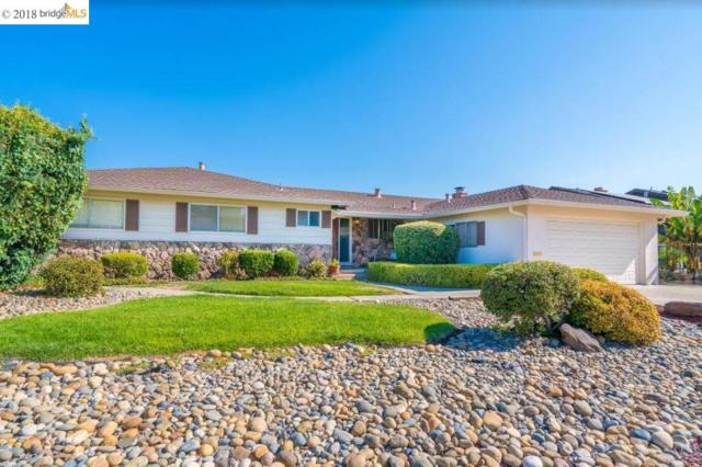 221 Boulder Dr, Antioch, CA 94509 (#40835006) :: RE/MAX Blue Line
