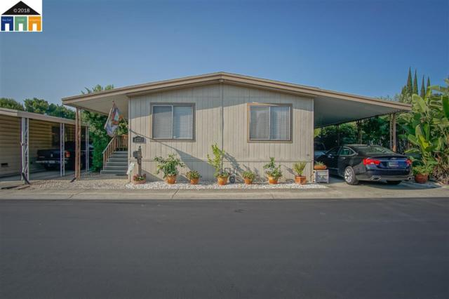 123 Paulette Way #123, Antioch, CA 94509 (#40835022) :: Armario Venema Homes Real Estate Team
