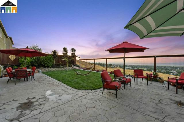 118 Savona Way, Bay Point, CA 94565 (#40835059) :: The Lucas Group
