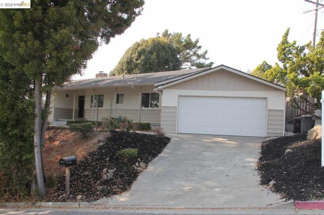 10288 Royal Oak, Oakland, CA 94605 (#40835078) :: The Lucas Group