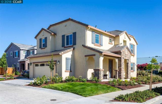 2262 Salice Way, Brentwood, CA 94513 (#40835122) :: The Lucas Group