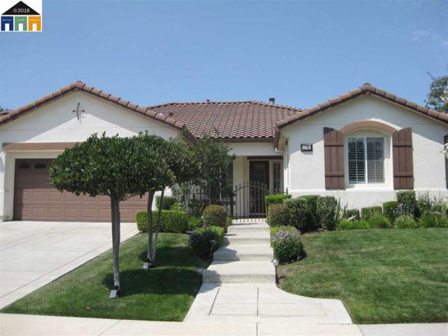 1785 Gabriella Lane, Brentwood, CA 94513 (#40835128) :: The Lucas Group