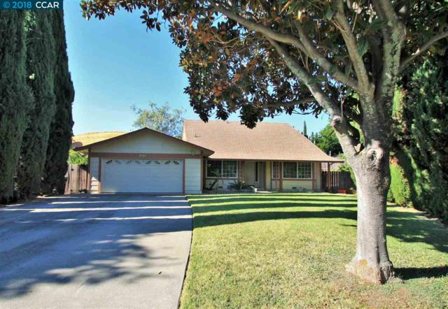 2105 Madrone Ct, Fairfield, CA 94534 (#40835147) :: Armario Venema Homes Real Estate Team