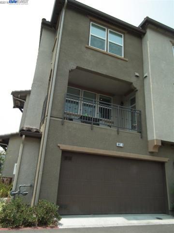 1300 Windswept Common #8, Livermore, CA 94550 (#40835228) :: Armario Venema Homes Real Estate Team