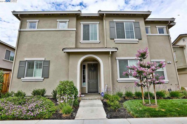 365 Baja Ct, Brentwood, CA 94513 (#40835231) :: Armario Venema Homes Real Estate Team