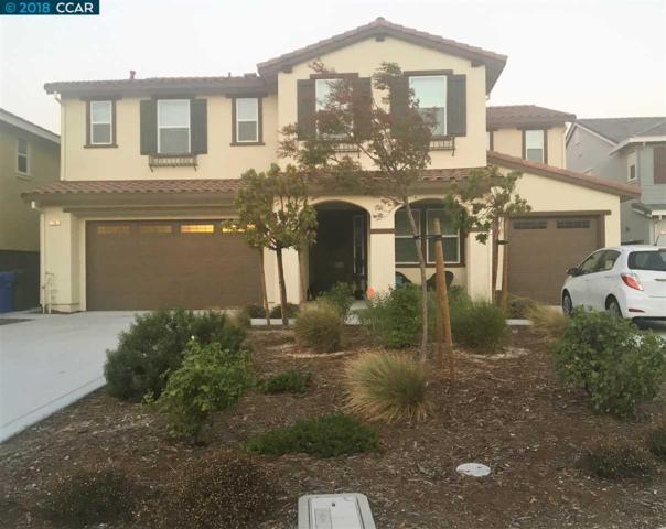 79 Thunder Bay Court, Bay Point, CA 94565 (#40835255) :: Armario Venema Homes Real Estate Team