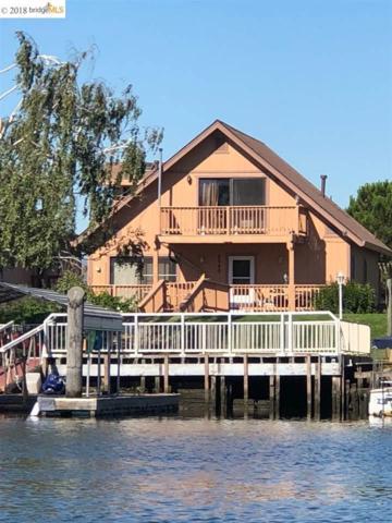 5540 Sandmound Blvd, Oakley, CA 94561 (#40835264) :: Armario Venema Homes Real Estate Team