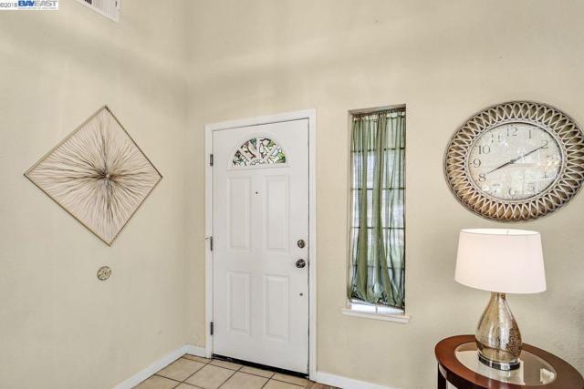 287 Orchard Ave, Hayward, CA 94544 (#40835281) :: Armario Venema Homes Real Estate Team