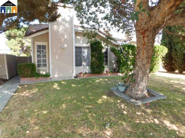 4724 Deep Creek Rd, Fremont, CA 94555 (#40835301) :: The Lucas Group