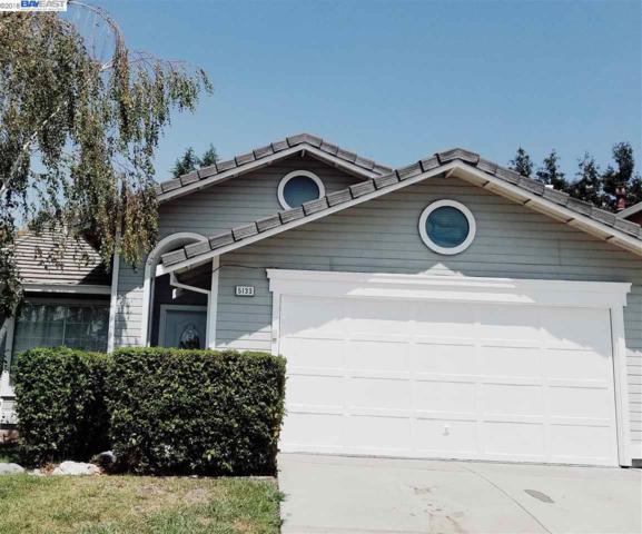 5133 Winterglen Way, Antioch, CA 94531 (#40835347) :: The Lucas Group