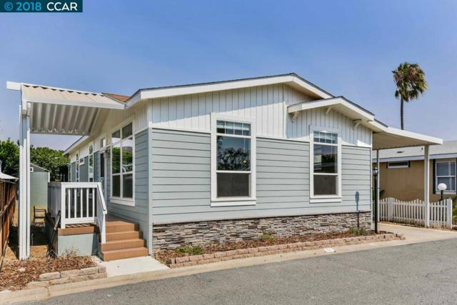 16711 Marsh Creek Rd #72, Clayton, CA 94517 (#40835351) :: Estates by Wendy Team