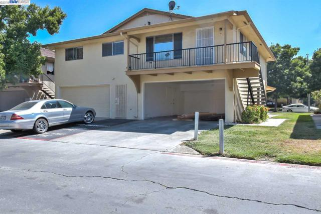 2304 Peppertree Way #4, Antioch, CA 94509 (#40835357) :: The Grubb Company