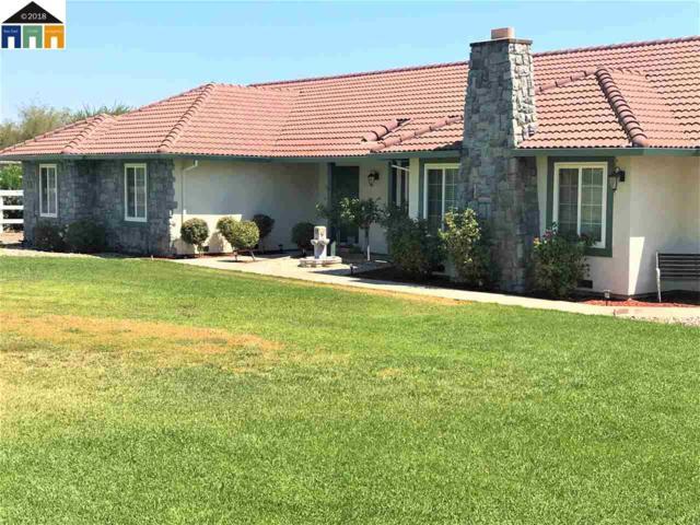 23054 Los Ranchos Dr, Tracy, CA 95304 (#40835634) :: Estates by Wendy Team