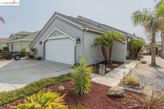 1780 Surfside Ct, Discovery Bay, CA 94505 (#40836071) :: The Lucas Group