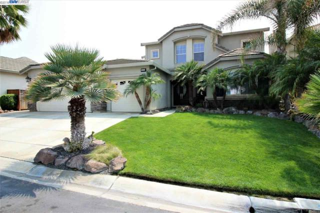 3123 Castle Rock Loop, Discovery Bay, CA 94505 (#40836075) :: The Lucas Group