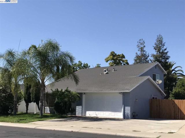 907 Wawona St, Manteca, CA 95337 (#40836125) :: Estates by Wendy Team