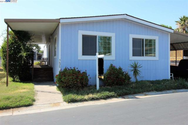 3626 Hawthorne Dr, Bethel Island, CA 94511 (#40836194) :: Estates by Wendy Team