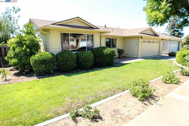 47657 Zunic Dr, Fremont, CA 94539 (#40836450) :: The Lucas Group