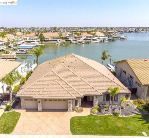 1727 Newport Dr, Discovery Bay, CA 94505 (#40836463) :: The Lucas Group