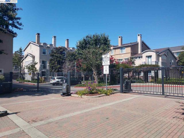 22650 Town Drive #2, Hayward, CA 94541 (#40836490) :: Armario Venema Homes Real Estate Team
