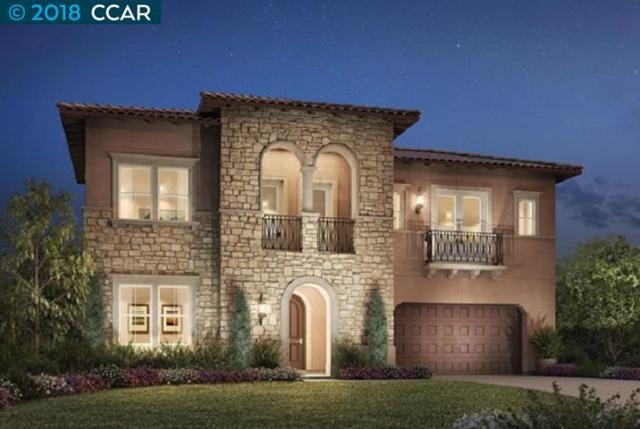 202 Sandcherry Ct, San Ramon, CA 94582 (#40836740) :: Estates by Wendy Team
