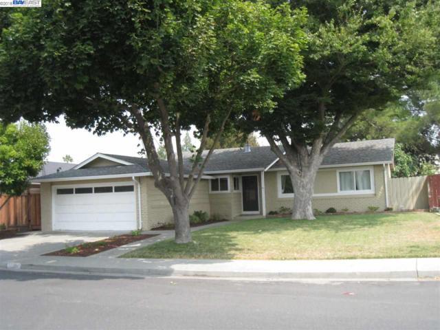 1291 Kolln St, Pleasanton, CA 94566 (#40836832) :: The Rick Geha Team