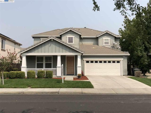 2891 Compton Pl, Tracy, CA 95377 (#40836957) :: Estates by Wendy Team