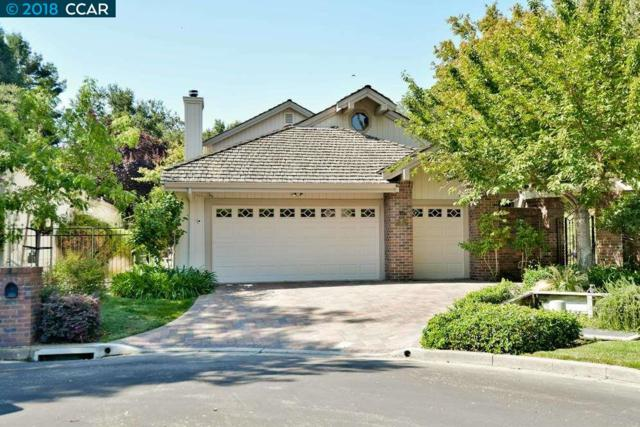 30 Live Oak Way, Danville, CA 94506 (#40836977) :: Estates by Wendy Team