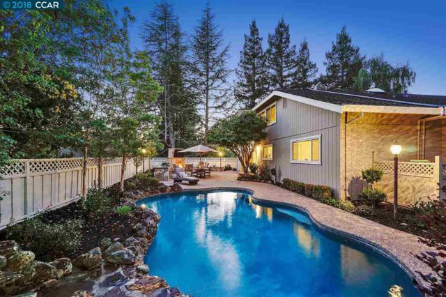 4092 Sugar Maple Dr, Danville, CA 94506 (#40837045) :: Estates by Wendy Team