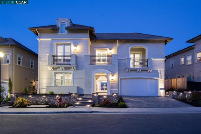 2053 Elderberry Drive, San Ramon, CA 94583 (#40837123) :: Estates by Wendy Team