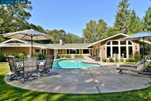 363 Del Amigo Rd, Danville, CA 94526 (#40837133) :: Estates by Wendy Team
