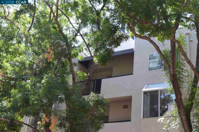 3183 Wayside Plz #305, Walnut Creek, CA 94597 (#40837202) :: Armario Venema Homes Real Estate Team