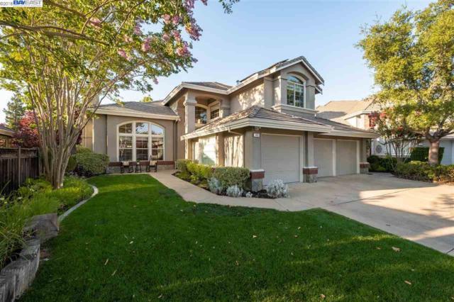 480 Montori Ct, Pleasanton, CA 94566 (#40837272) :: Armario Venema Homes Real Estate Team