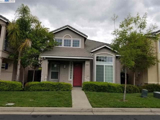 3089 White Oak Dr, Stockton, CA 95209 (#40837376) :: The Lucas Group