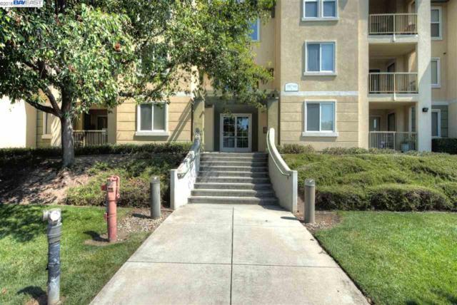 38740 Tyson Lane # 316, Fremont, CA 94536 (#40837449) :: Estates by Wendy Team