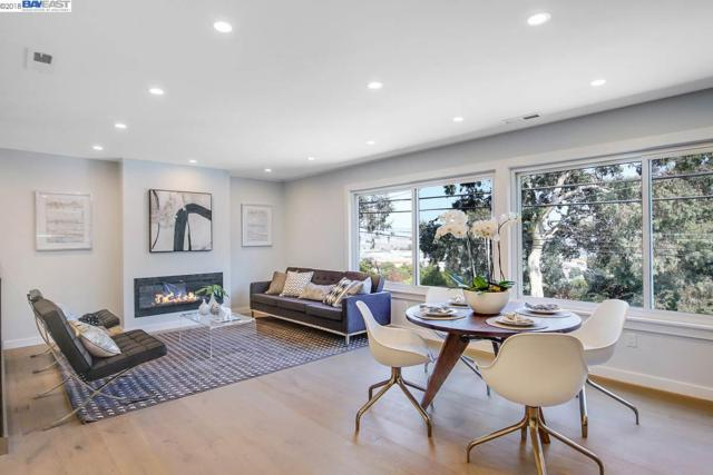 236 Holladay Ave, San Francisco, CA 94110 (#40837465) :: The Lucas Group
