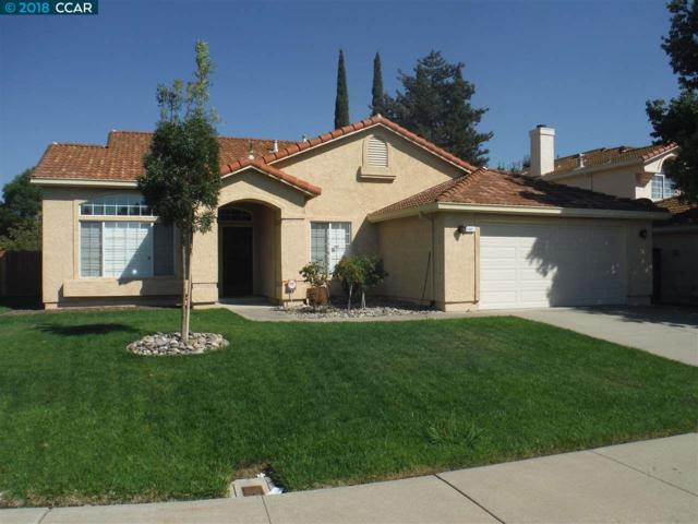 4801 Chism Way, Antioch, CA 94531 (#40837502) :: The Lucas Group