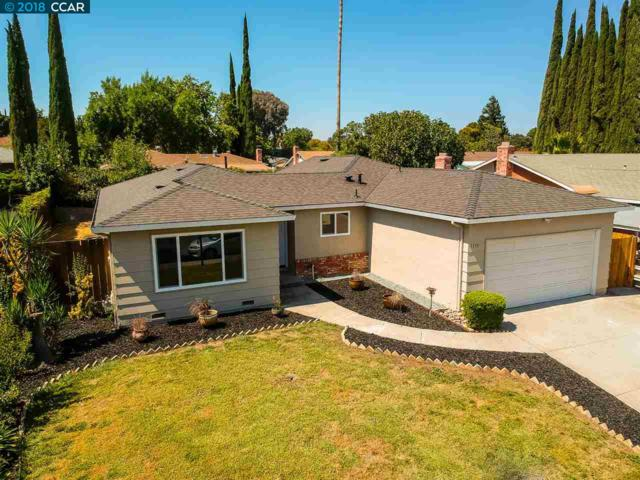 1139 Jewett Ave, Pittsburg, CA 94565 (#40837518) :: The Lucas Group