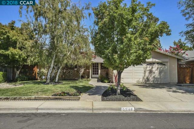 5540 Illinois Ct, Concord, CA 94521 (#40837608) :: Estates by Wendy Team