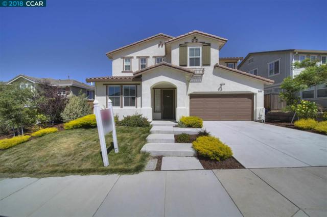 2629 Tomales Bay Dr, Bay Point, CA 94565 (#40837709) :: Estates by Wendy Team