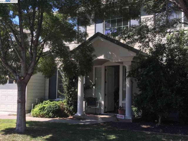 1411 Charisma Way, Brentwood, CA 94513 (#40837749) :: Estates by Wendy Team