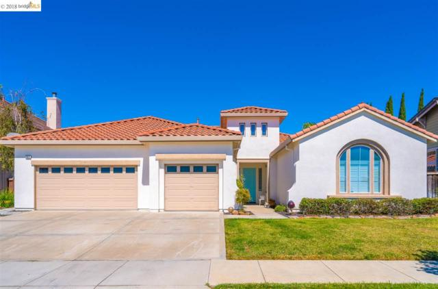 2617 Presidio Dr., Brentwood, CA 94513 (#40837808) :: The Lucas Group