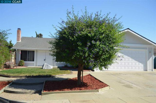 4966 Windermere Dr, Newark, CA 94560 (#40837835) :: Estates by Wendy Team