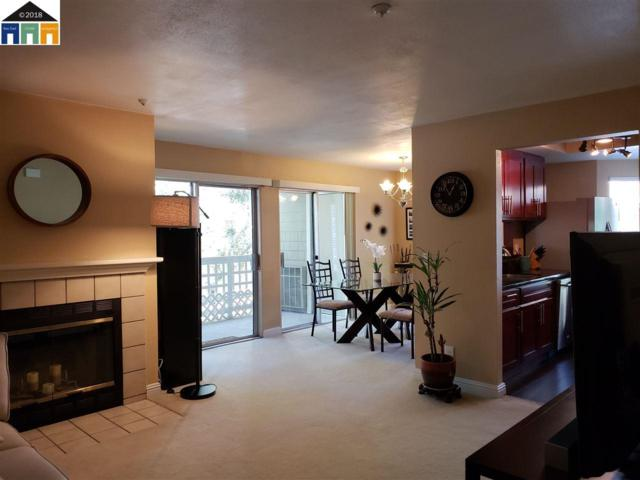 2633 Oak Rd E, Walnut Creek, CA 94597 (#40837892) :: Armario Venema Homes Real Estate Team