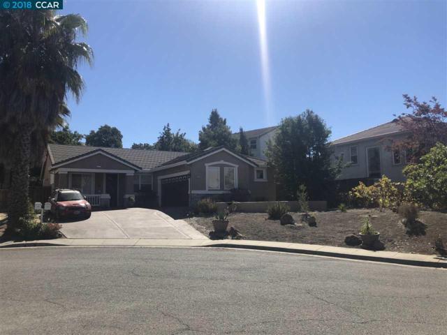 Vallejo, CA 94591 :: The Grubb Company