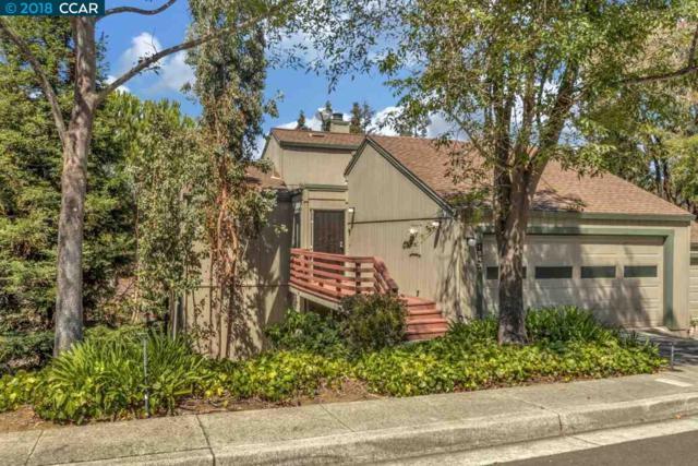 1843 Sally Creek, Hayward, CA 94541 (#40837946) :: Estates by Wendy Team
