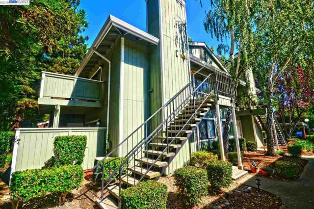 200 Compton Cir C, San Ramon, CA 94583 (#40838033) :: Estates by Wendy Team