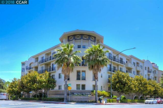 1315 Alma Ave #144, Walnut Creek, CA 94596 (#40838140) :: Estates by Wendy Team