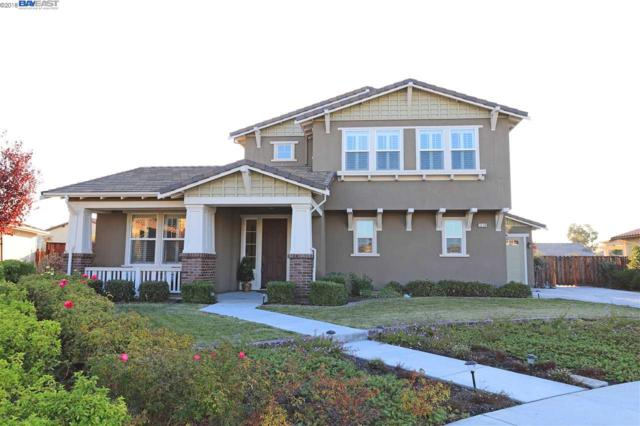 3208 Lucca Cir, Livermore, CA 94550 (#40838153) :: The Lucas Group